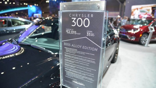 2017-chrysler-300s-live-at-new-york-auto-show-2016