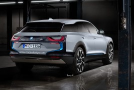 BMW-i5-new-rendering-rear