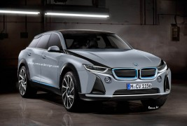 BMW-i5-rendering-new