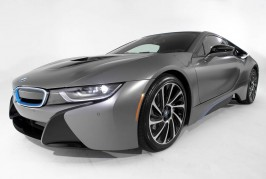 BMW-i8-Concours-dElegance-Edition-2