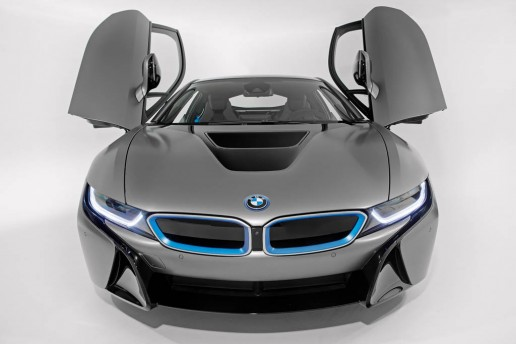 BMW-i8-Concours-dElegance-Edition-3