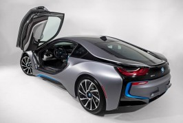 BMW-i8-Concours-dElegance-Edition-4