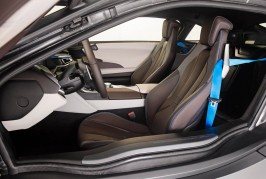 BMW-i8-Concours-dElegance-Edition-6