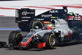 Esteban_Gutierrez_and_Nico_Hulkenberg_Russia_damage