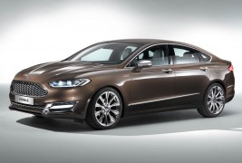 Ford-Mondeo-Vignale-concept-lights-on