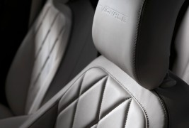 Ford-Mondeo-Vignale-concept-seat-and-headrest
