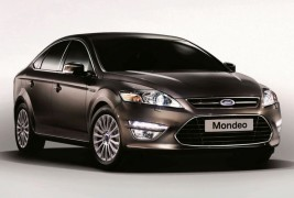 Ford-Mondeo-WOT-episode-84