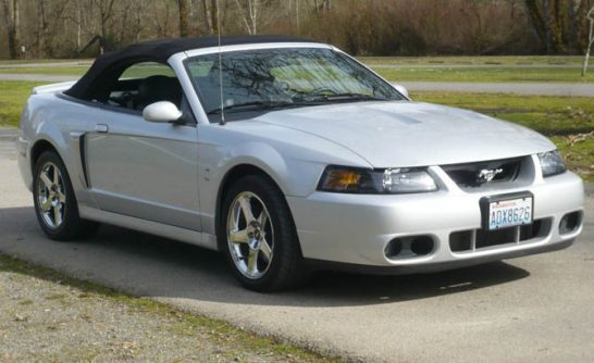 Ford_Mustang_Cobra-01