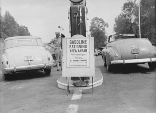 Gas_rationing