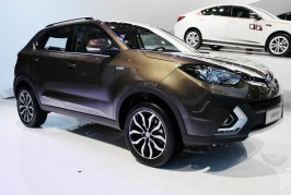 MG-GS-concept-1