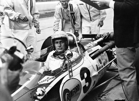 Paul_Newman_Indianapolis_Motor_Speedway_1