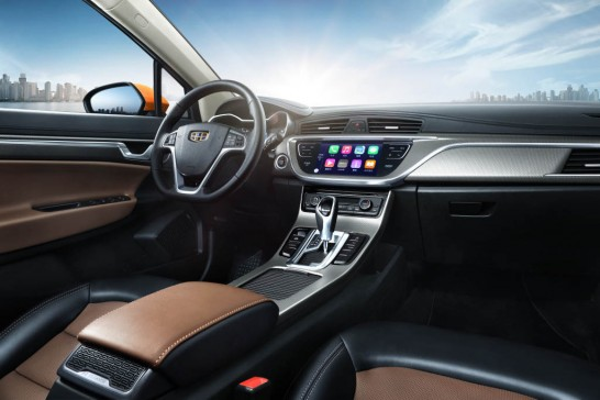 geely_emgrand_gs_10