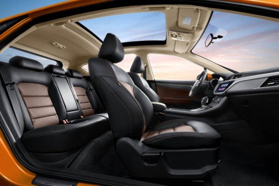 geely_emgrand_gs_11