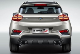 geely_emgrand_gs_13