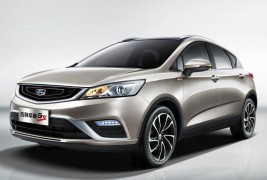 geely_emgrand_gs_17