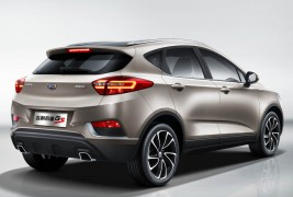 geely_emgrand_gs_20