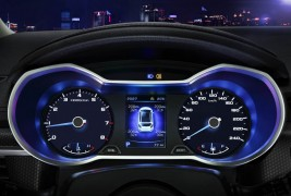 geely_emgrand_gs_6