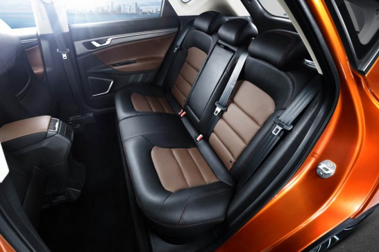 geely_emgrand_gs_7