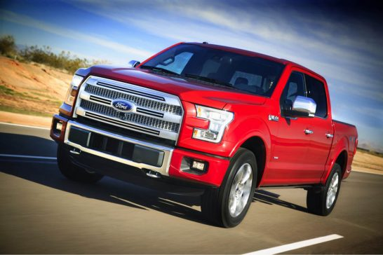 2015-Ford-F150-front-shot-mfr1
