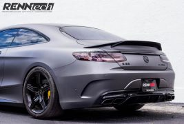 2016-mercedes-amg-s63-coupe-renntech-tuning-2