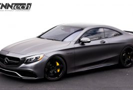 2016-mercedes-amg-s63-coupe-renntech-tuning-5