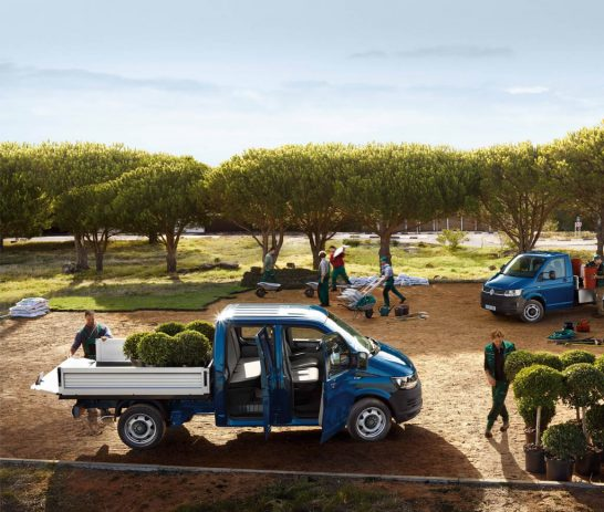 2016-volkswagen-transporter-chassis-cab