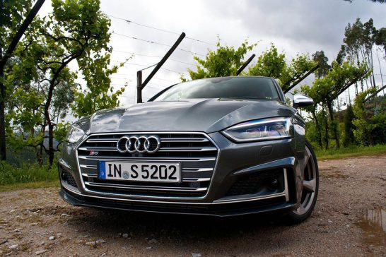 2017-Audi-A5-and-S5-06