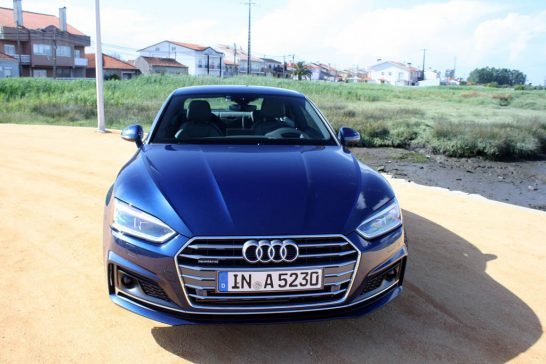 2017-Audi-A5-and-S5-28