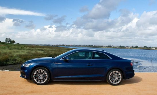 2017-Audi-A5-and-S5-45