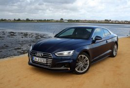 2017-Audi-A5-and-S5-50
