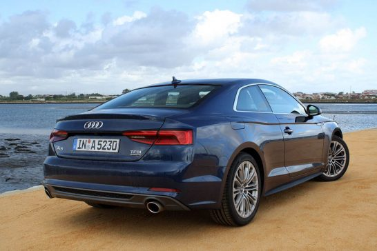 2017-Audi-A5-and-S5-60