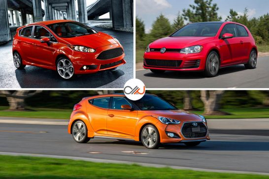 8-Things-to-Consider-When-Shopping-for-a-Hot-Hatch-2