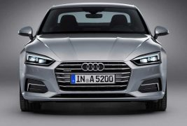 Audi-A5_Coupe-2017-1024-11