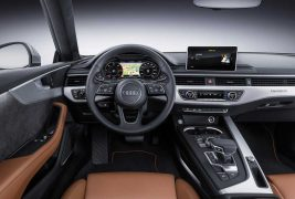 Audi-A5_Coupe-2017-1024-13