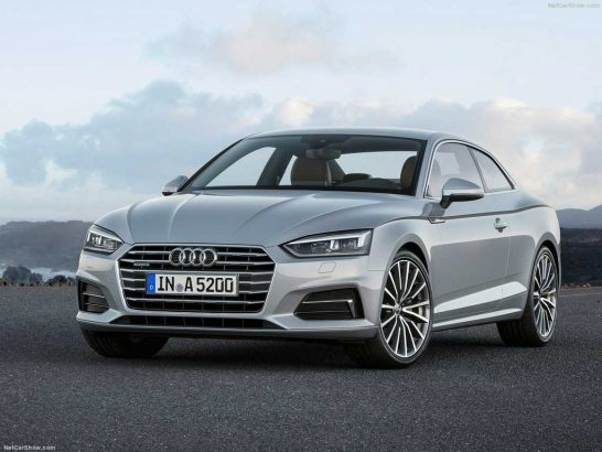 Audi-A5_Coupe-2017-1280-01