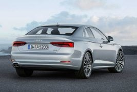 Audi-A5_Coupe-2017-1280-09