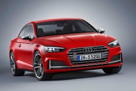 Audi-S5_Coupe-2017-1024-0b