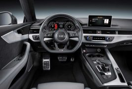 Audi-S5_Coupe-2017-1024-0f