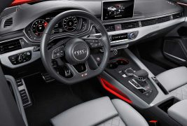Audi-S5_Coupe-2017-1024-11