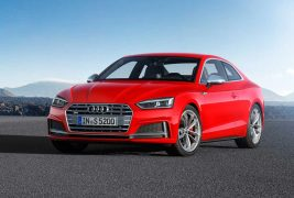 Audi-S5_Coupe-2017-1280-02
