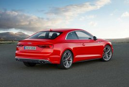 Audi-S5_Coupe-2017-1280-0a