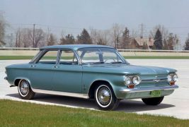 Chevrolet-Corvair-1964