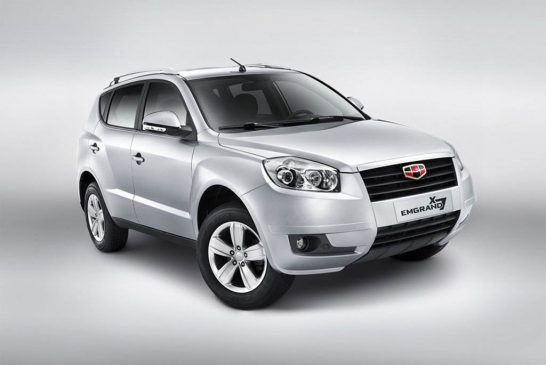Geely-Emgrand-X7-2013-profile
