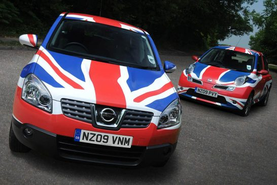 Nissan_Great_Britain