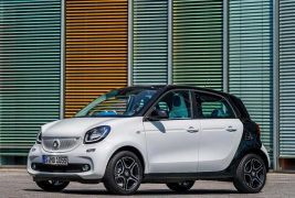 Smart-Forfour-2015-01