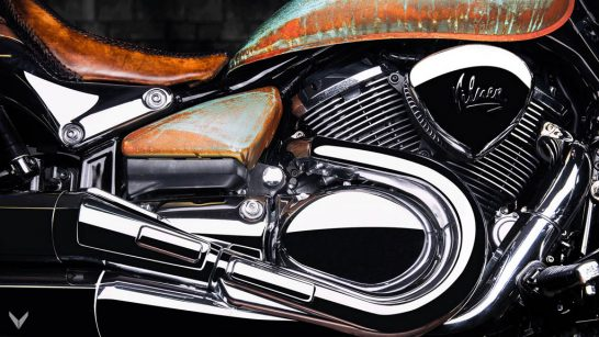 Suzuki-Intruder-by-Vilner-1