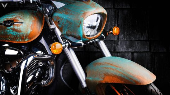 Suzuki-Intruder-by-Vilner-6