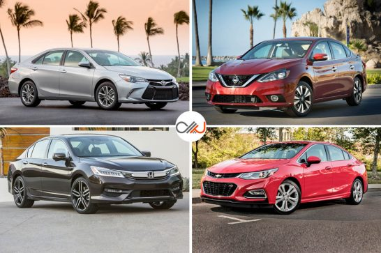 The-13-Best-Selling-Cars-Through-May-2016