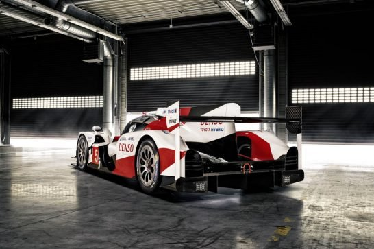 Toyota-TS050-Hybrid-LMP1-rear-three-quarters-2