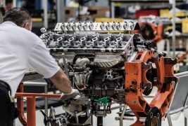 aston-martin-db11-engine-cologne-plant-6